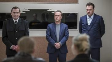 """Tatort """"Das Team"""" (Foto: WDR / Tom Trambow)"""