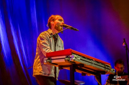(Foto: Claudia Feldmann)