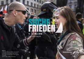 (Foto: Pressefoto Katholikentag)