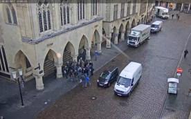 (Foto: Presseamt Münster)