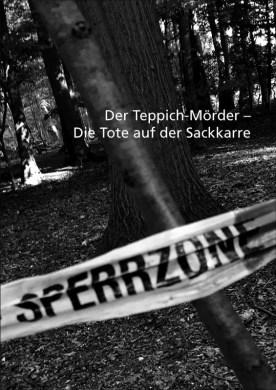(Foto: münstermitte medienverlag)
