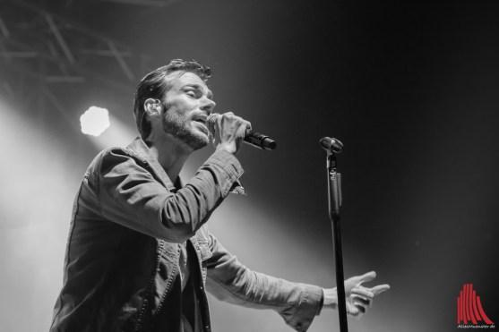 Jan Sievers (Foto: cf)