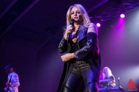 Bonnie Tyler (Foto: Stephan Günther)
