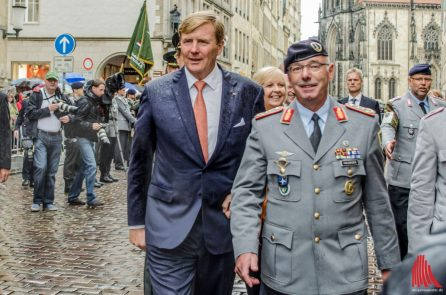 besuch_koenig_nl-th-25