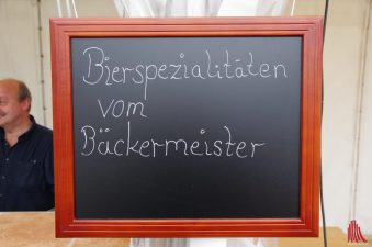 bierfest_ka_06