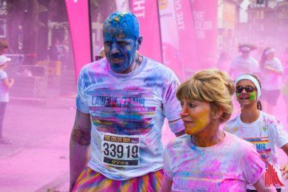 color_run_2015_sg-23