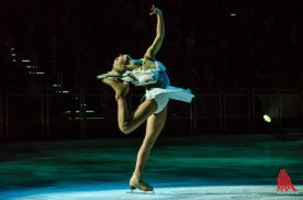holiday_on_ice_2015-th-06