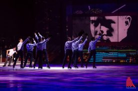 holiday_on_ice_2015-th-11