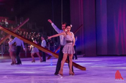 holiday_on_ice_2015-th-14