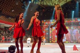 holiday_on_ice_2015-th-22