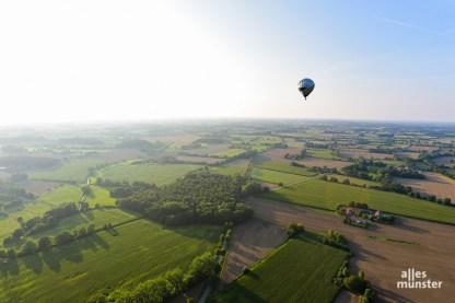 montgolfiade_2021-tvk-18