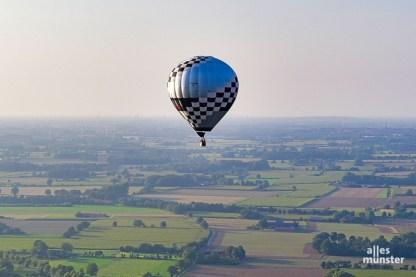 montgolfiade_2021-tvk-22