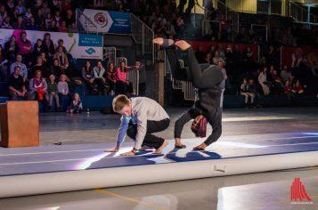 show_des_sports_2015-th-36