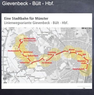 (Grafik: SPD Münster)