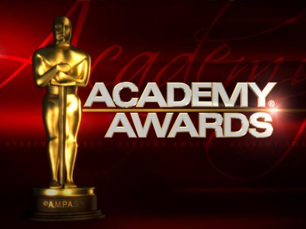 Nederlandse Oscar-winnaars