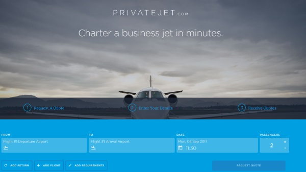 privatejet - TOP 10 MOST EXPENSIVE DOMAIN NAMES OF ALL TIMES