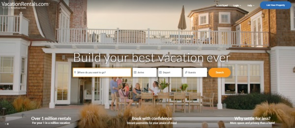 vacationrentals - TOP 10 MOST EXPENSIVE DOMAIN NAMES OF ALL TIMES