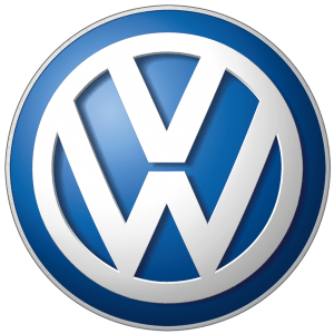 Volkswagen - TOP 10 BIGGEST COMPANIES OF THE WORLD
