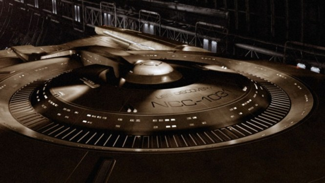 Star Trek Discovery - TOP 10 NEW TV-SERIES 2017 TO LOOK OUT FOR NETFLIX- CABLE TV