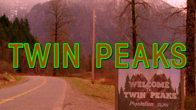 Twin Peaks - TOP 10 NEW TV-SERIES 2017 TO LOOK OUT FOR NETFLIX- CABLE TV