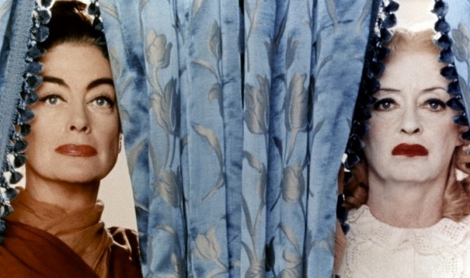 feud - TOP 10 NEW TV-SERIES 2017 TO LOOK OUT FOR NETFLIX- CABLE TV