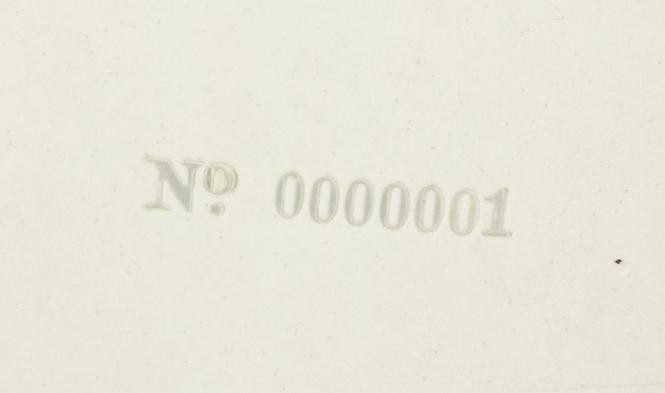 the White Album nummer 1 - TOP 10 MOST EXPENSIVE MUSIC RECORDS OR ALBUM EVER SOLD