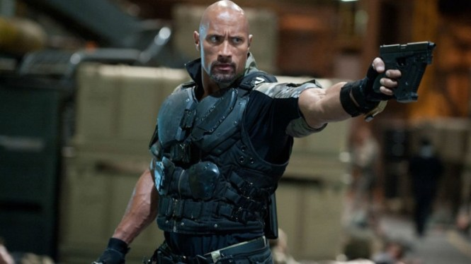 dwayne johnson - TOP 10 BEST PAID ACTORS AND ACTRESSES OF HOLLYWOOD AND BOLLYWOOD