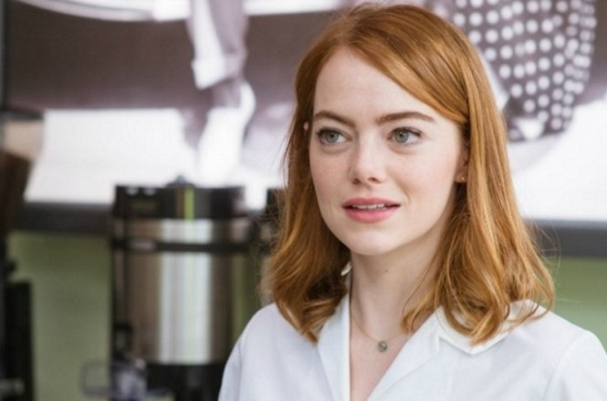 emma stone - TOP 10 BEST PAID ACTORS AND ACTRESSES OF HOLLYWOOD AND BOLLYWOOD