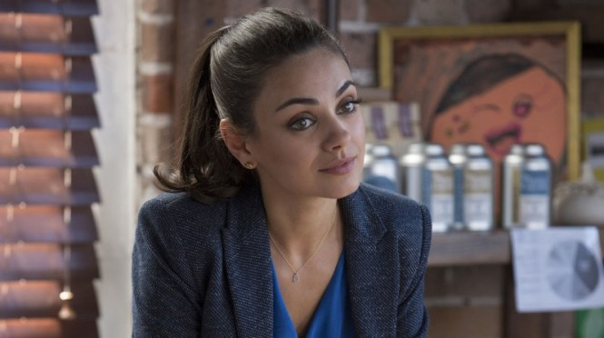 mila kunis - TOP 10 BEST PAID ACTORS AND ACTRESSES OF HOLLYWOOD AND BOLLYWOOD