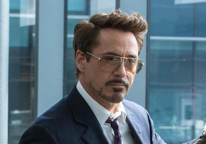 robert downey - TOP 10 BEST PAID ACTORS AND ACTRESSES OF HOLLYWOOD AND BOLLYWOOD