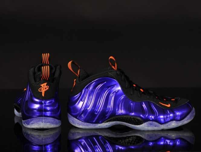 Nike Air Foamposite - TOP 10 MOST EXPENSIVE SNEAKERS IN THE WORLD THE MOST EXPENSIVE TRAINERS EVER SOLD