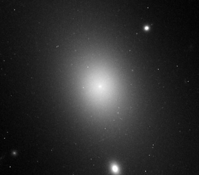 IC1101 - Top 10 GREATERST AND BIGGEST THINGS IN THE UNIVERSE
