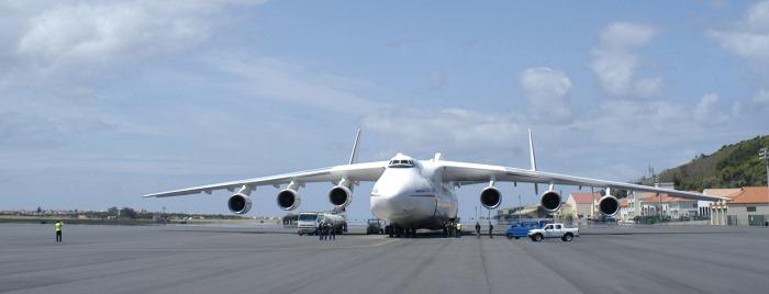 Antonov An-225 (2)