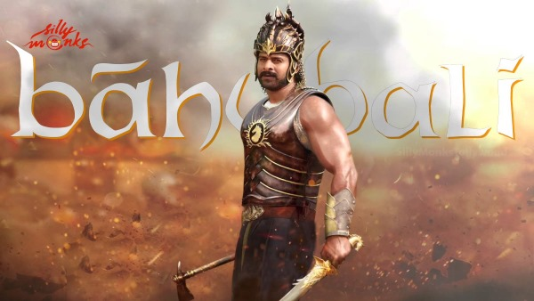 Baahubali - TOP 10 MOST EXPENSIVE NON-ENGLISH MOVIES