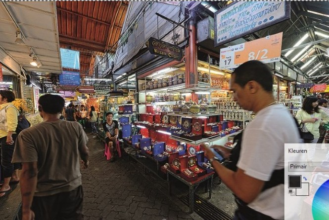 Chatuchakmarkt - TOP 10 BEST TOURIST ATTRACTION IN BANGKOK FUN THINGS TO DO IN BANGKOK