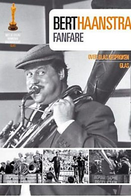 Fanfare - TOP 10 MOST SUCCESFUL DUTCH CINEMA MOVIES