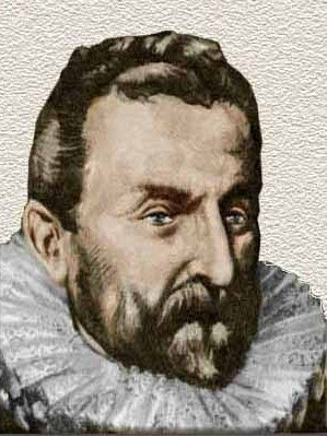 Jean Nicot - Top 10 Words that are named after real People