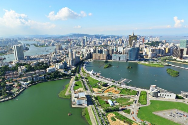 Macau 620x413 - TOP 10 MOST DENSELY POPULATED COUNTRIES IN THE WORLD