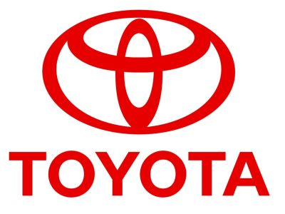 Toyota - TOP 10 BIGGEST COMPANIES OF THE WORLD
