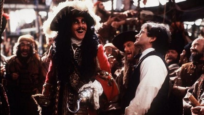 hook 1 - TOP 10 BEST PIRATE MOVIES OF ALL TIME