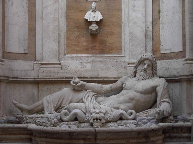 musea - TOP 10 THINGS TO DO IN ROME ,ITALY THE BEST TOURIST ATTRACTIONS