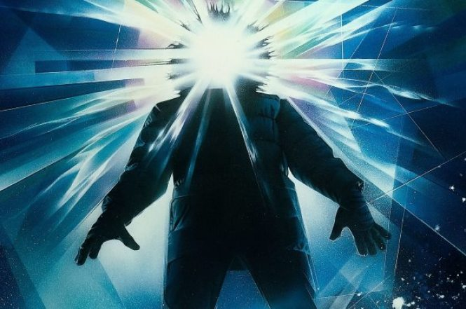 the thing - TOP 10 COOLEST MEN'S MOVIES