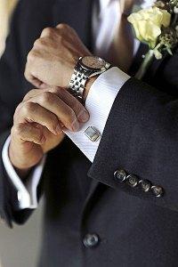 vestito-sposo-blogspot-it