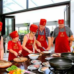 AllExpeditions Culinary Travel to Vietnam Vietnam Culinary Travel Trips Vietnam Cuisine Experience Trip Vacation Tours