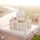 Golden Triangle Tour India - Allexpeditions
