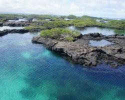 ALLEXPEDITIONS TRAVEL TOURS GALAPAGOS
