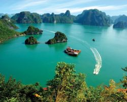 ALLEXPEDITIONS TRAVEL TOURS VIETNAM