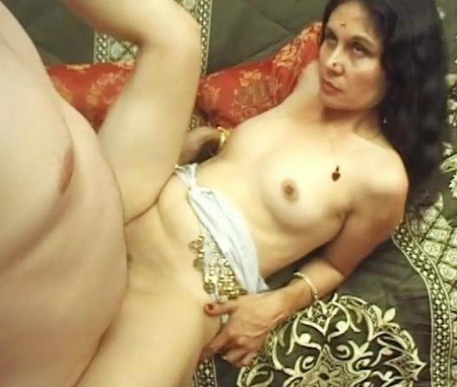 Free Indian Porn Video