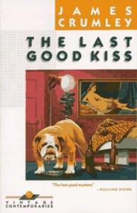 last_good_kiss