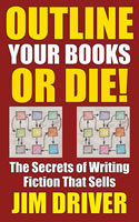 outline_your_books_02_200x125